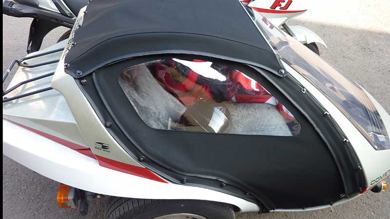 MSC-Verdeck_Sidebike_Comete-1