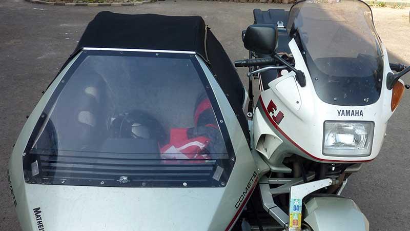 MSC-Verdeck_Sidebike_Comete-2