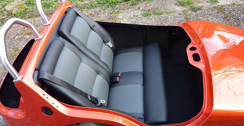MSC-Doppelsitz im EML-Sonderbau__(2)
