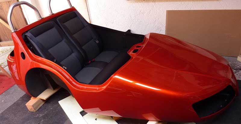 MSC-Doppelsitz im EML-Sonderbau__(1)