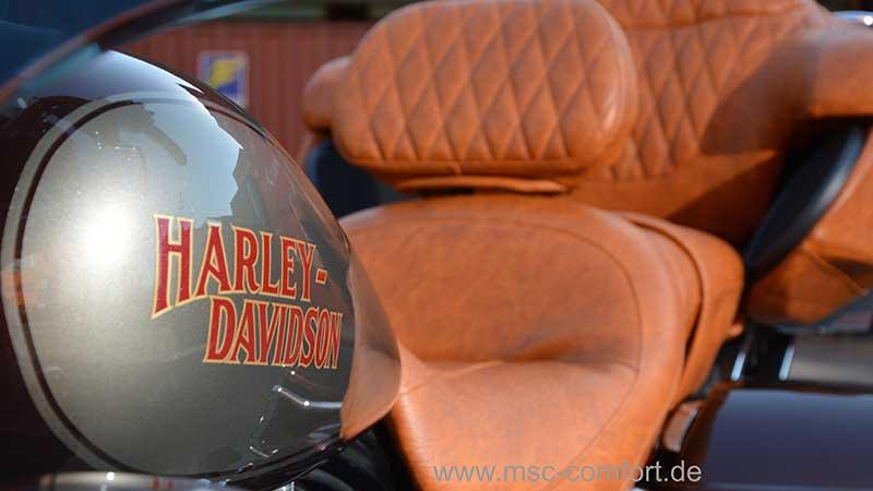 MSC-Harley-Projekt_0