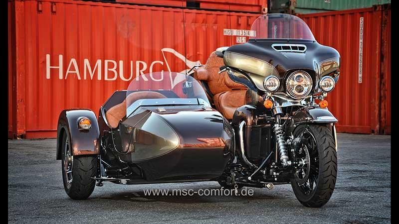 MSC-Harley-Projekt_1