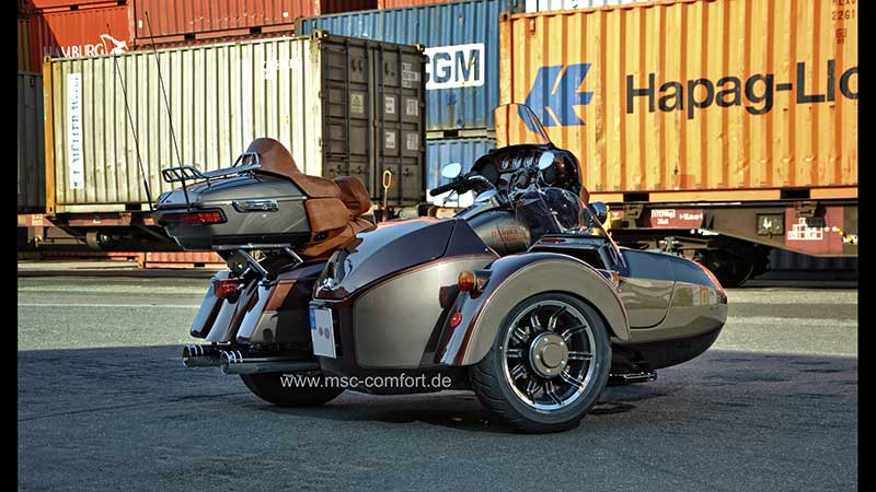 MSC-Harley-Projekt_13