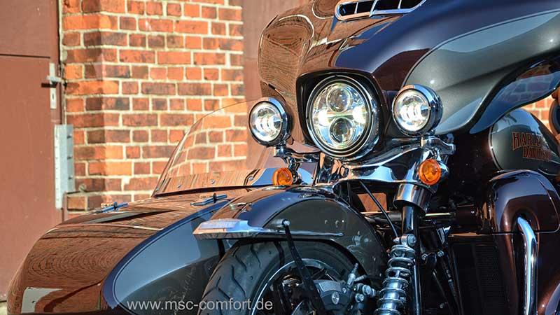 MSC-Harley-Projekt_14
