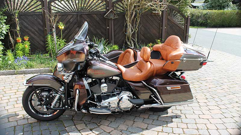 MSC-Harley-Projekt_15