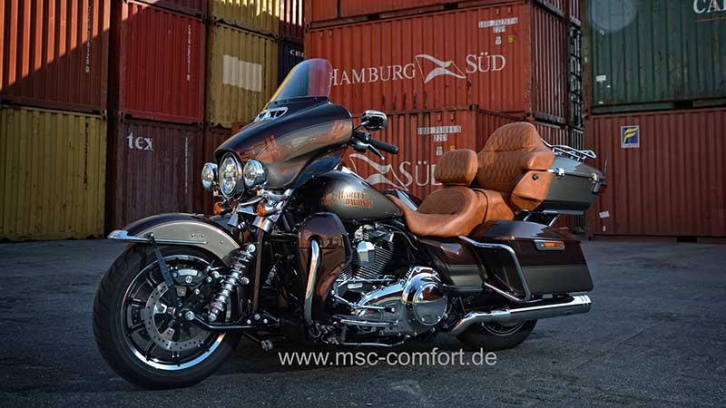 MSC-Harley-Projekt_2