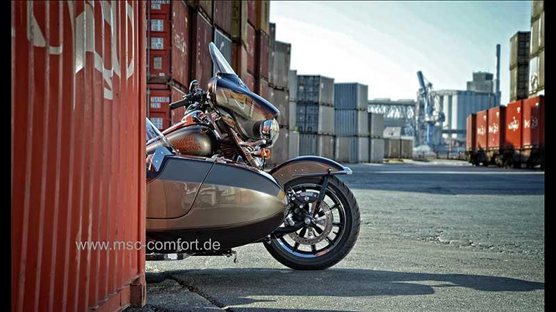 MSC-Harley-Projekt_3