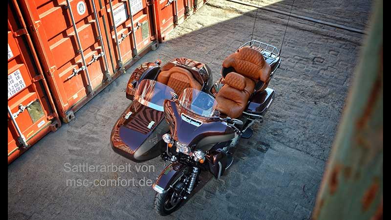 MSC-Harley-Projekt_4