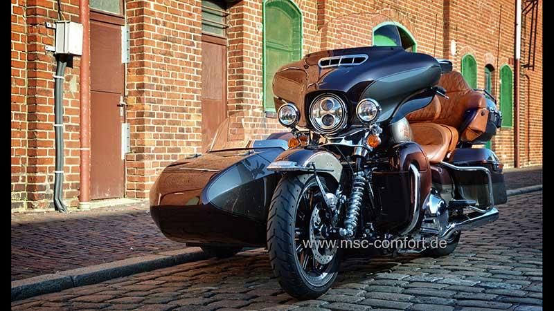 MSC-Harley-Projekt_7