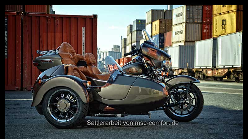 MSC-Harley-Projekt_8
