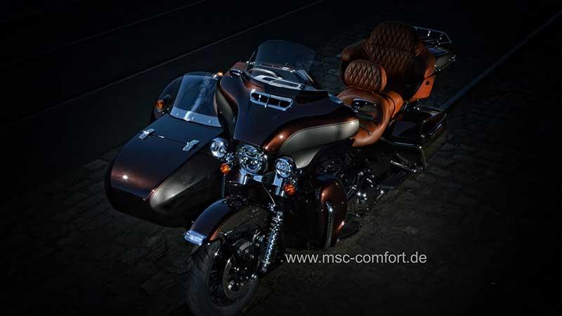 MSC-Harley-Projekt_9