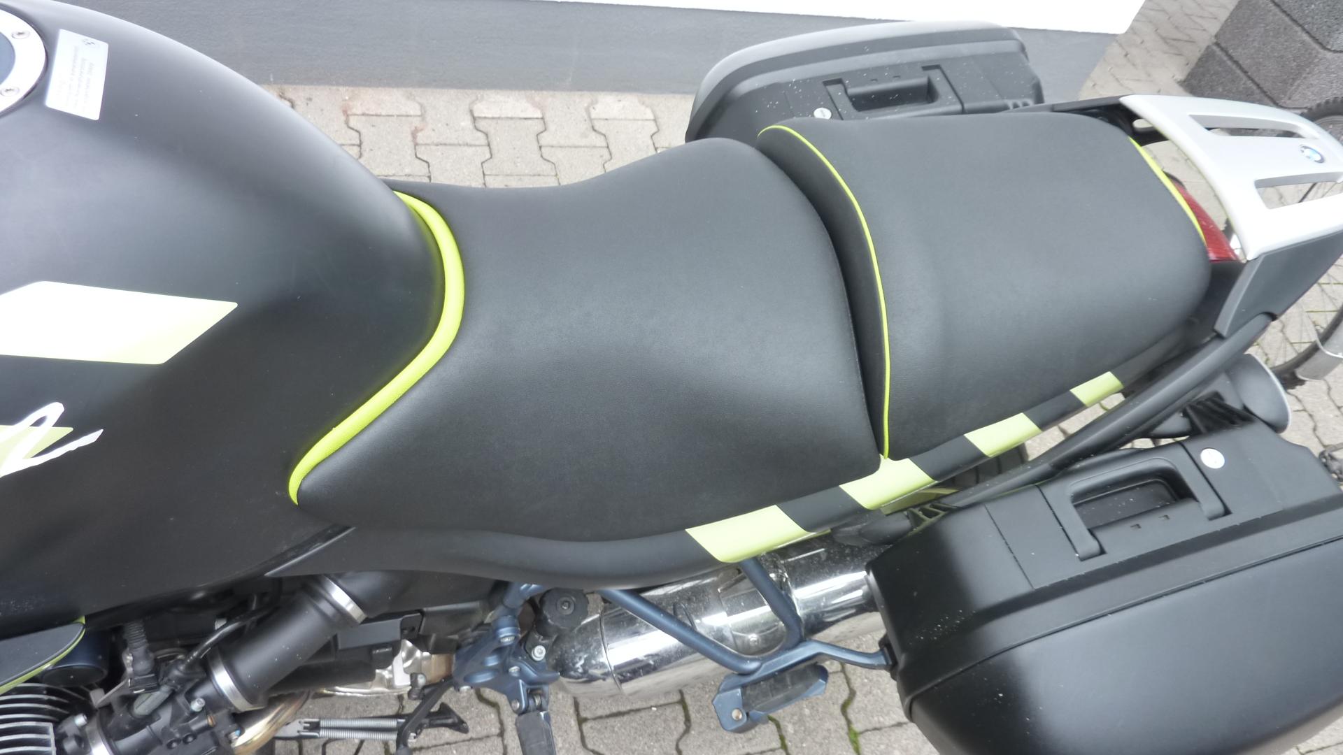 sitzbank bmw motorrad motorrad bild idee. Black Bedroom Furniture Sets. Home Design Ideas
