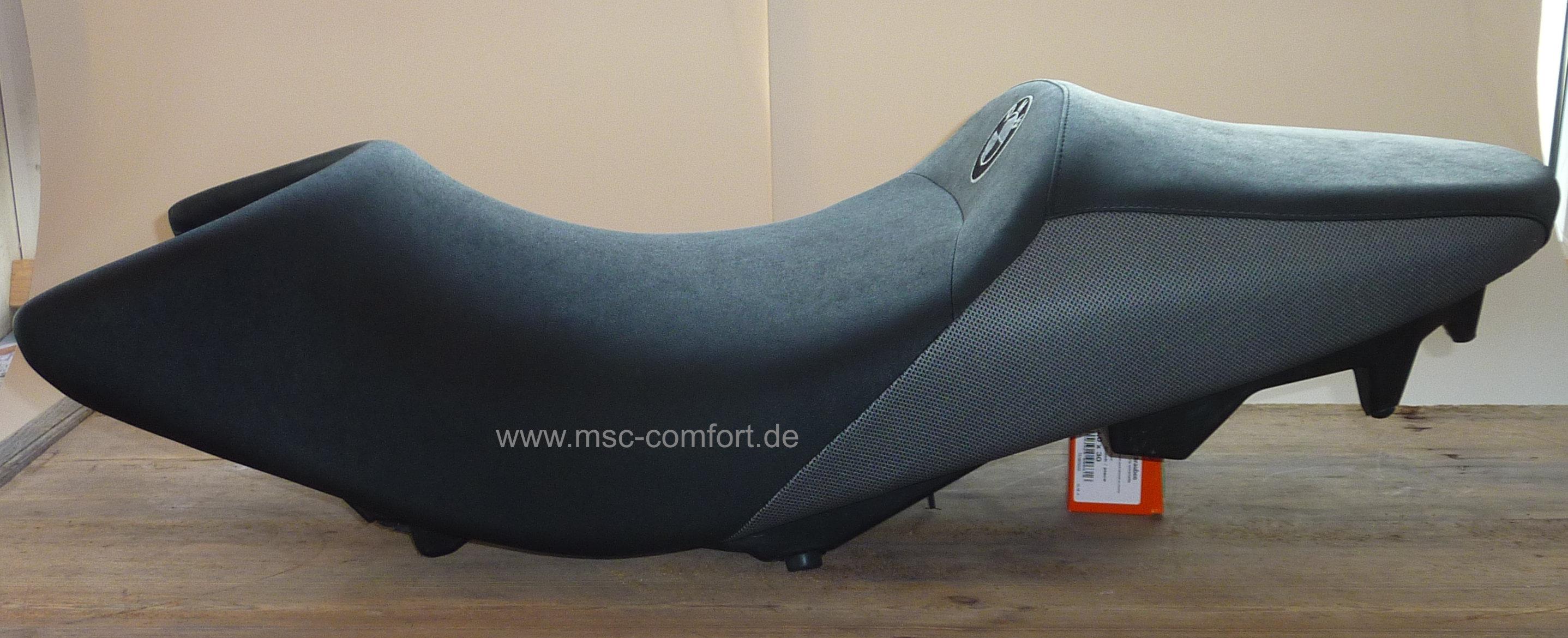 Komfort-Umbau R1200R_1
