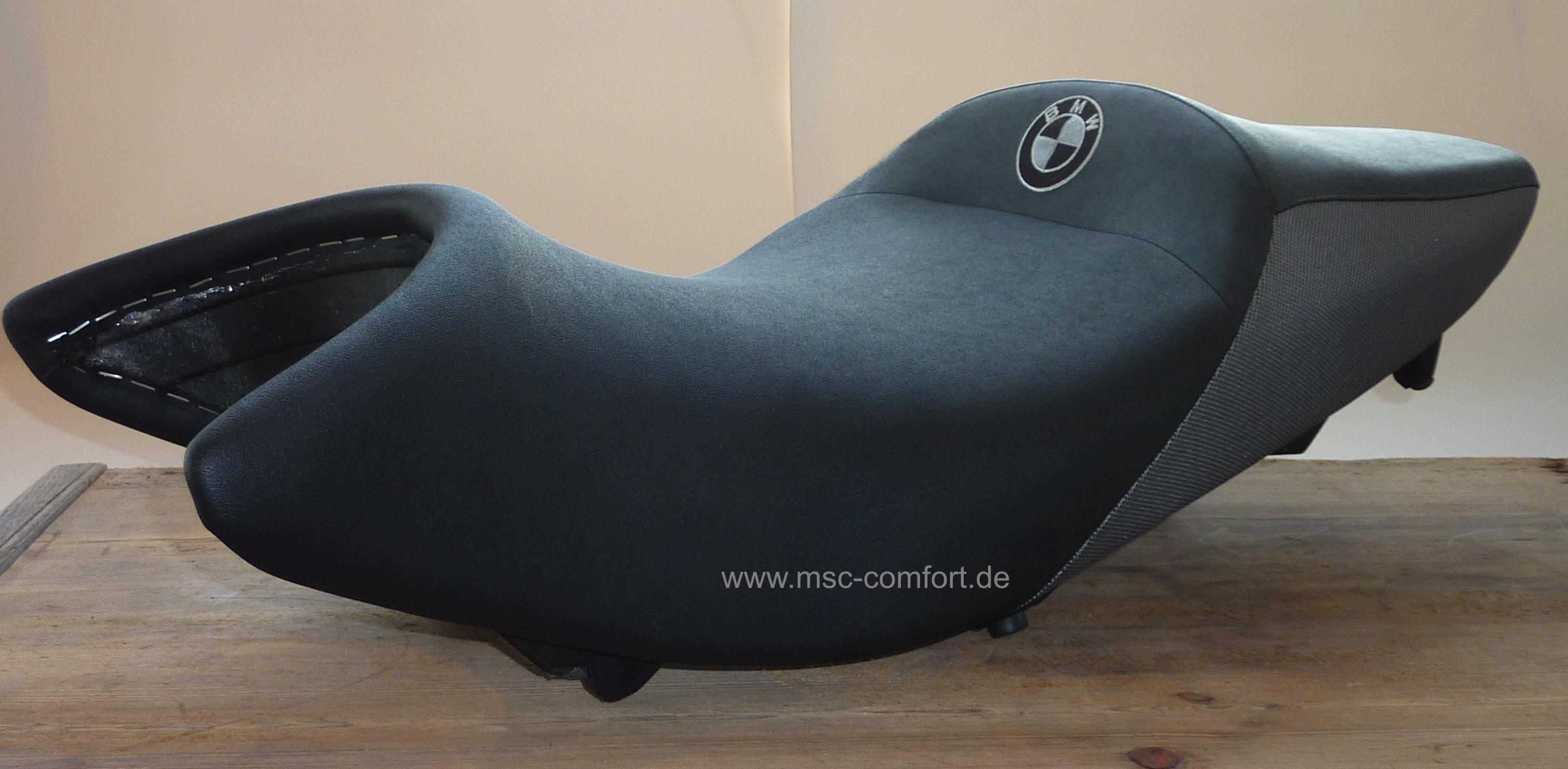Komfort-Umbau R1200R_2