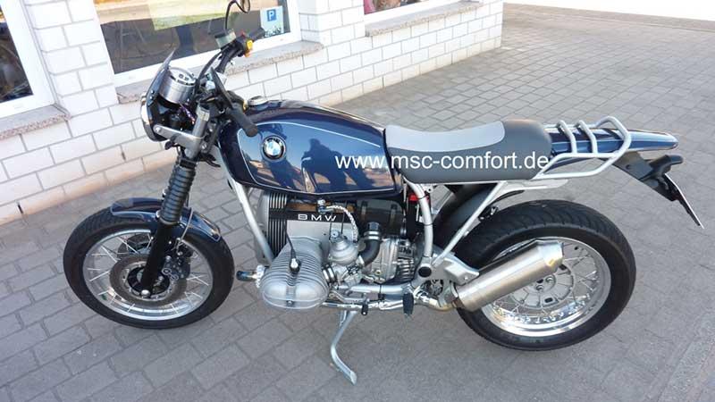 MSC-Sitzbank-BMW-Scrambler-01