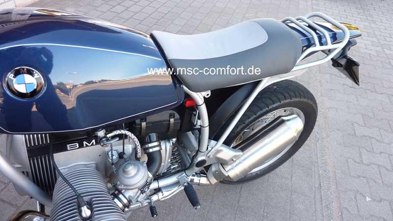 MSC-Sitzbank-BMW-Scrambler-02