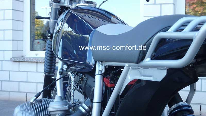 MSC-Sitzbank-BMW-Scrambler-03