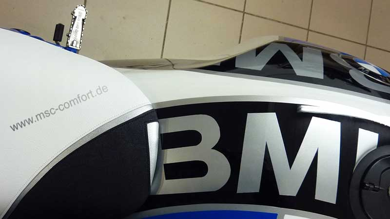 MSC-Sitzbank-BMW-Scrambler-09