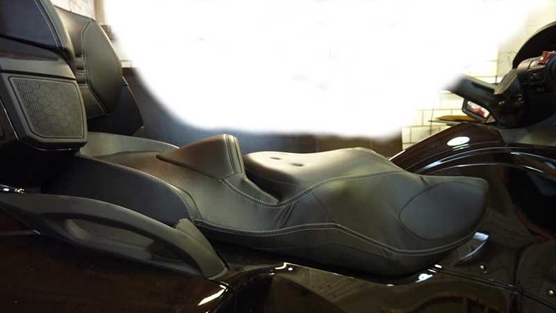 MSC-Sitzbank-Quad-01