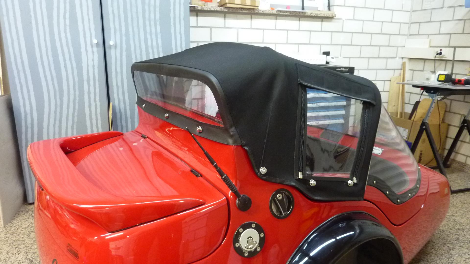MSC-Verdeck an EML-GT2001_mit Fenstern zum öffnen_(3)