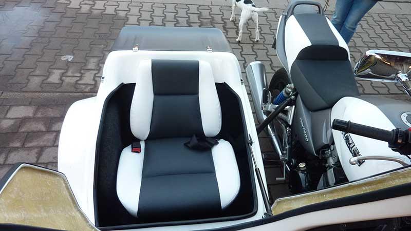MSC-Com4-M-Sitz im Ott Euro4-Boot_(4)