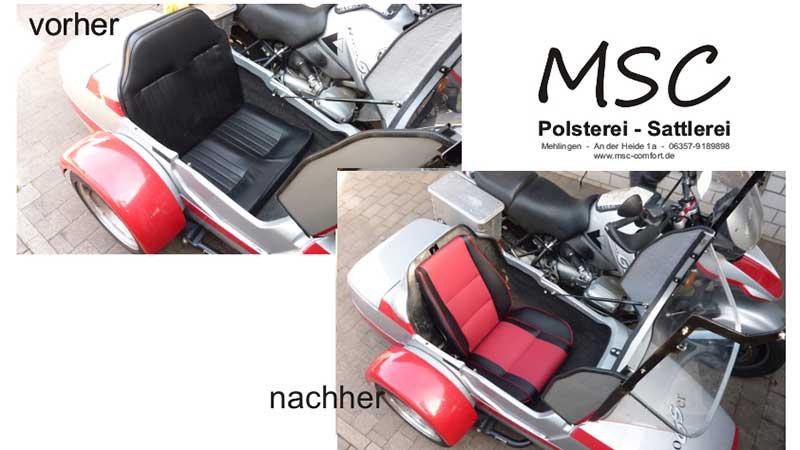 MSC_Komfortsitz_Com4-M_EZS-RX5-1