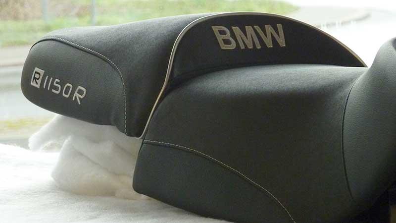 MSC_Sitzbank_BMW_R-04