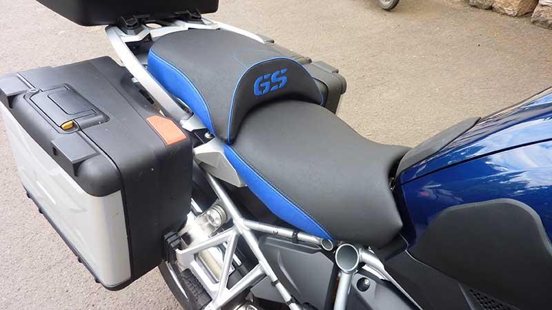 Schöne GS-Sitzbank_2