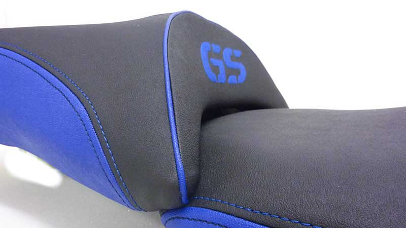 Schöne GS-Sitzbank_1