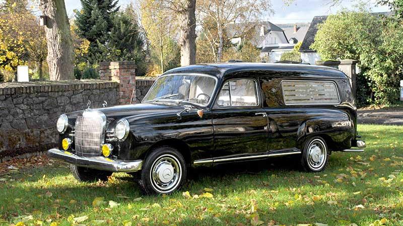 Restaurierung-Oldtimer-Sitz-Mercedes-0