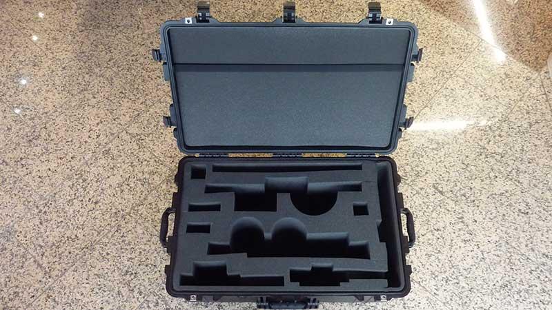 Schaumstoff-Koffereinsatz-1